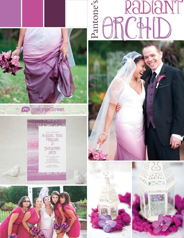 radiant-orchid-tendencia-para-2014-10