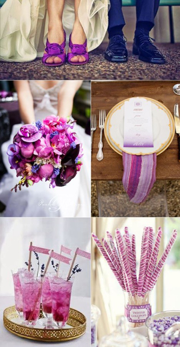 radiant-orchid-tendencia-para-2014-11