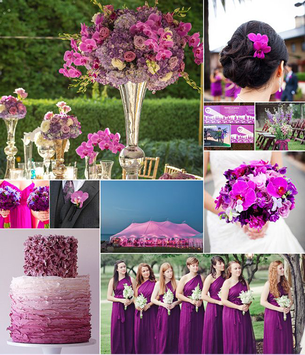 radiant-orchid-tendencia-para-2014-12