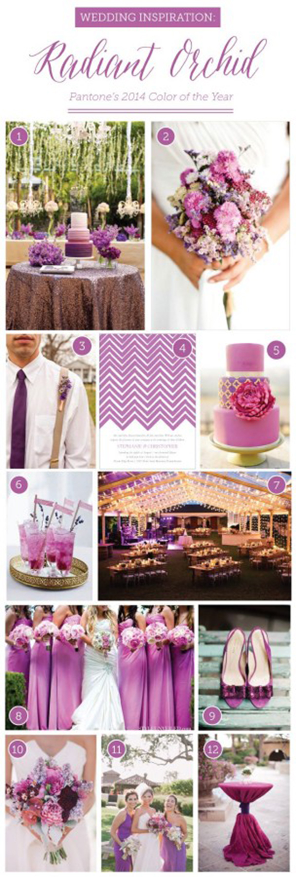 radiant-orchid-tendencia-para-2014-5