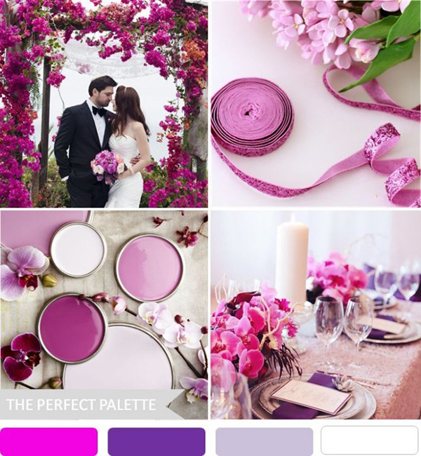 radiant-orchid-tendencia-para-2014-7