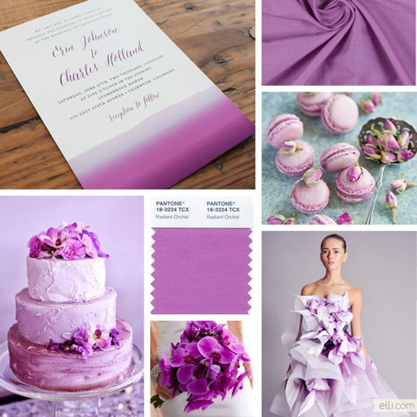 radiant-orchid-tendencia-para-2014-9