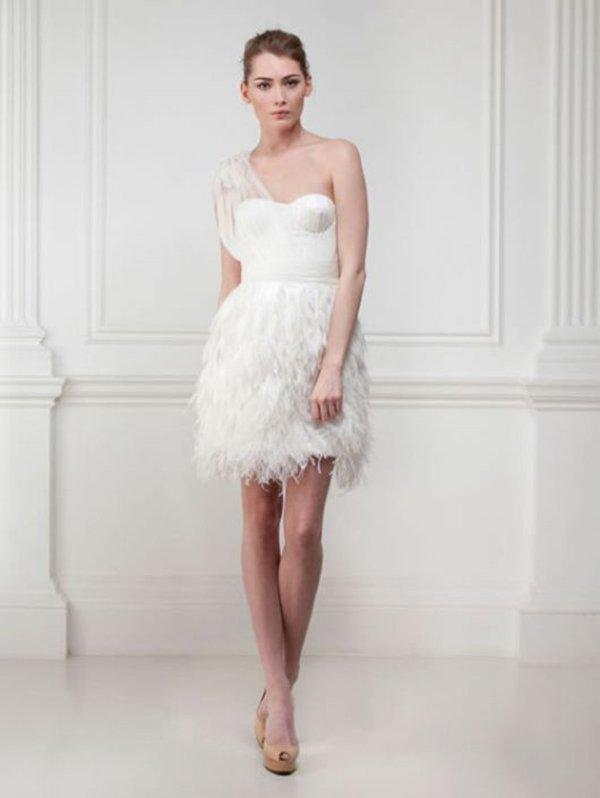 vestido-de-noiva-curto-para-o-verao-10