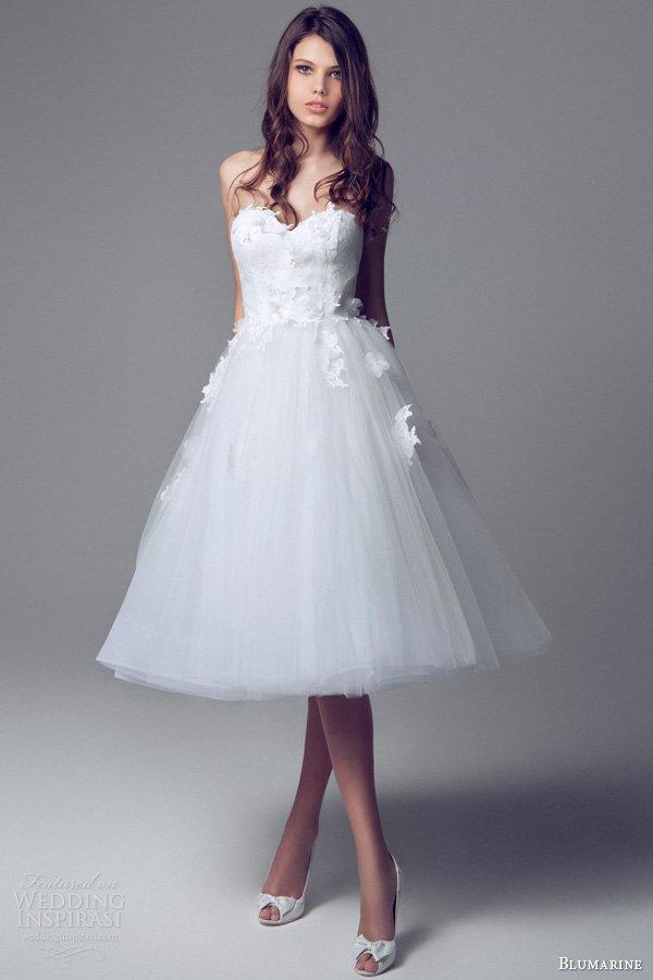 vestido-de-noiva-curto-para-o-verao-11