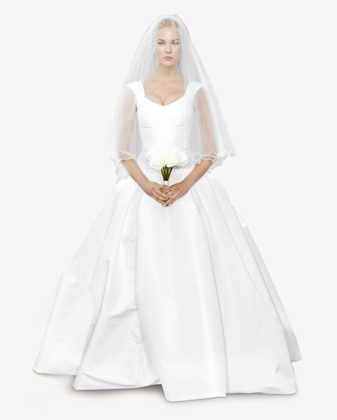 vestidos-de-noiva-carolina-herrera-3