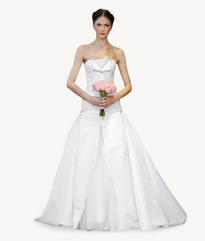 vestidos-de-noiva-carolina-herrera-8
