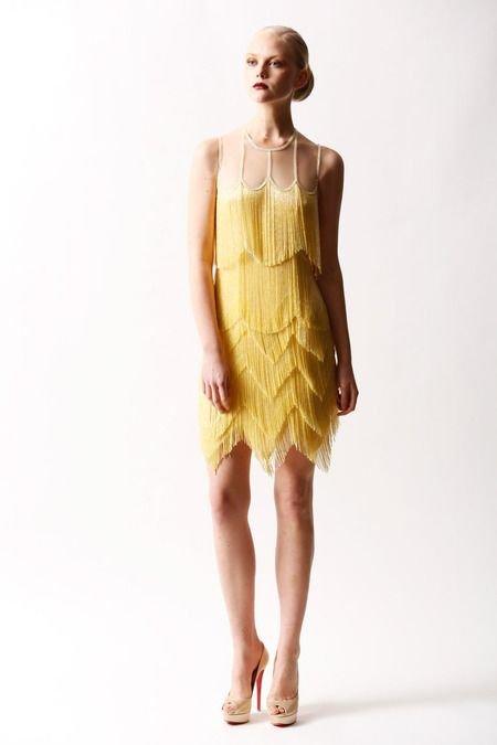 moda-dos- anos-20-para-as-madrinhas-2