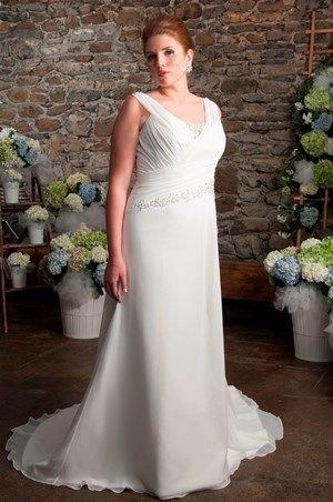 callista-vestido-para-noivas-com-curvas-5