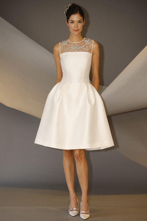 casamento-civil-vestidos-de-noiva-2014-9