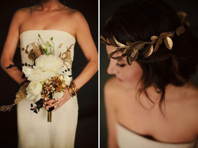 decoracao-de-casamento-dourado-e-preto-10