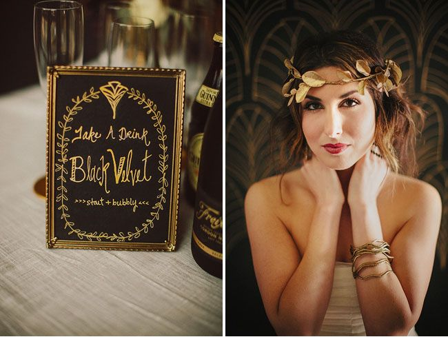 decoracao-de-casamento-dourado-e-preto-9