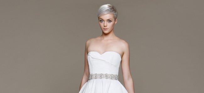 vestidos-de-noiva-elizabeth-stuart-2