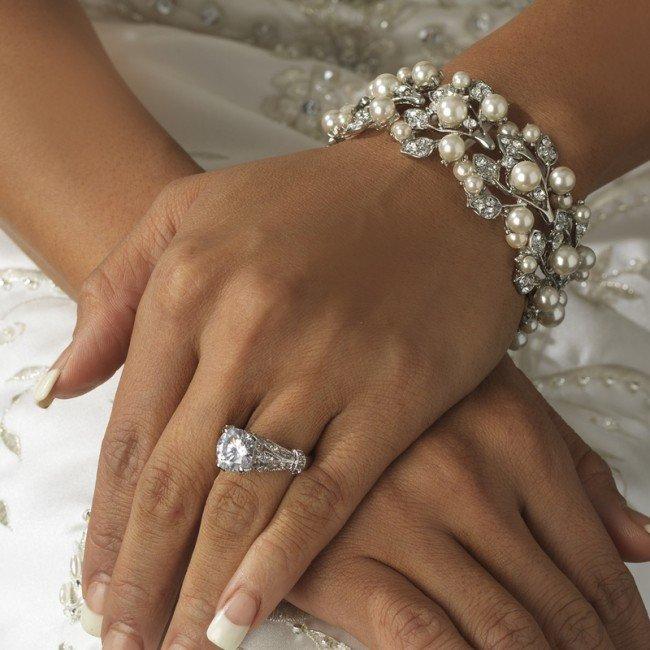 acessorios-para-noivas-inspire-se-22