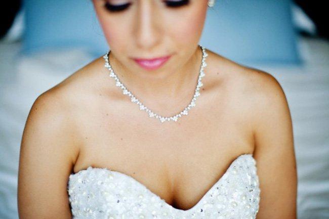 acessorios-para-noivas-inspire-se-8