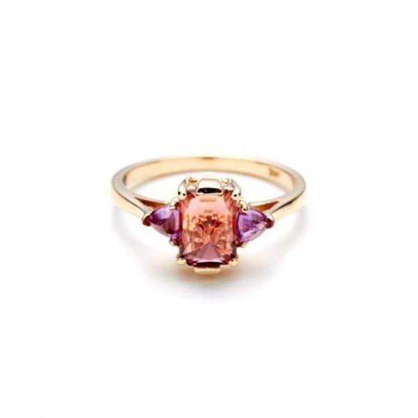 aneis-de-noivado-sem-diamantes-10