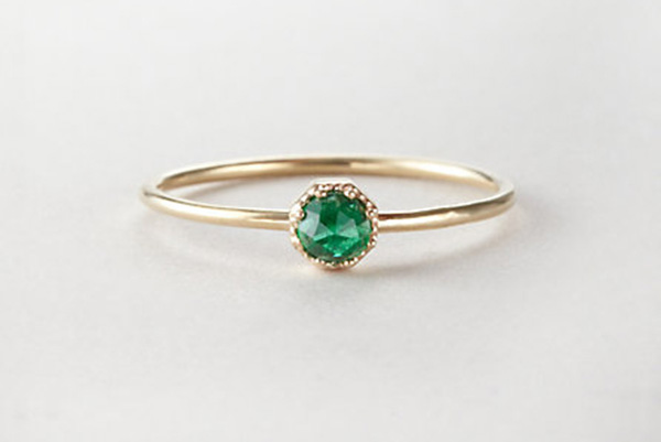 aneis-de-noivado-sem-diamantes-4