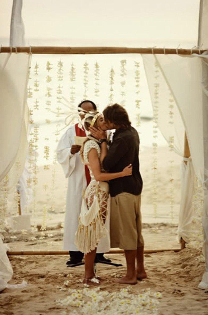 casamento-ao-estilo-boho-5
