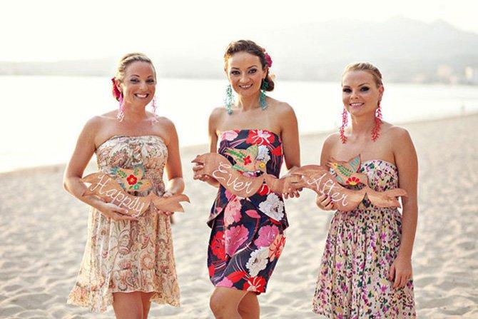 casamento-na-praia-look-para-convidadas-1