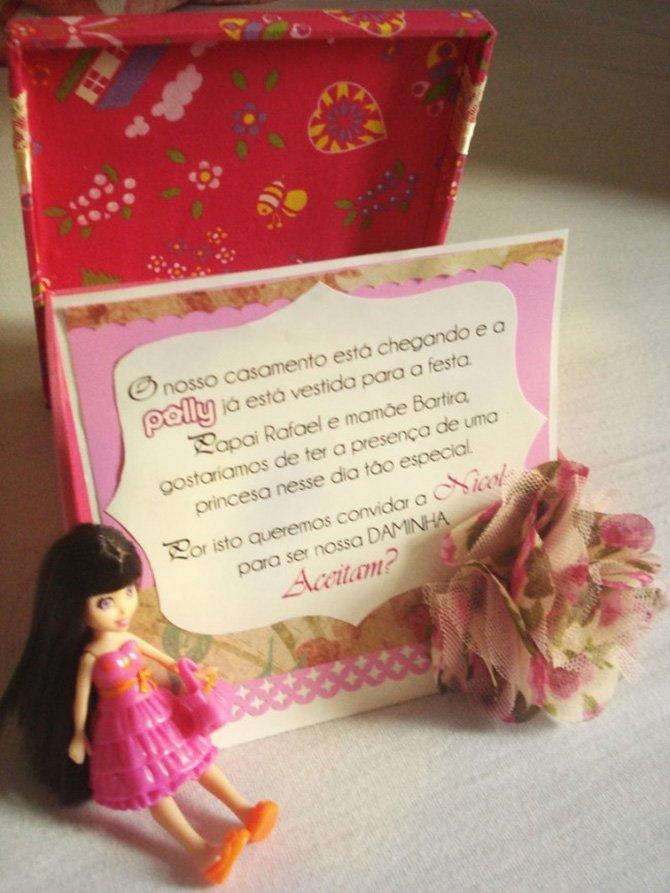 convite-para-daminhas-e-pajens-1