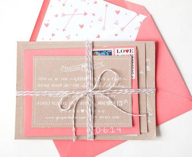 convites-de-casamento-diferentes-10