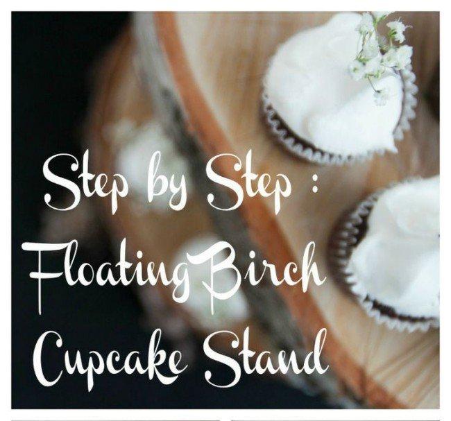 suporte-rústico-para-cupcakes-1