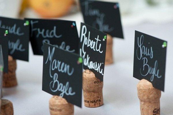 marcadores-de-mesa-para-casamentos-13