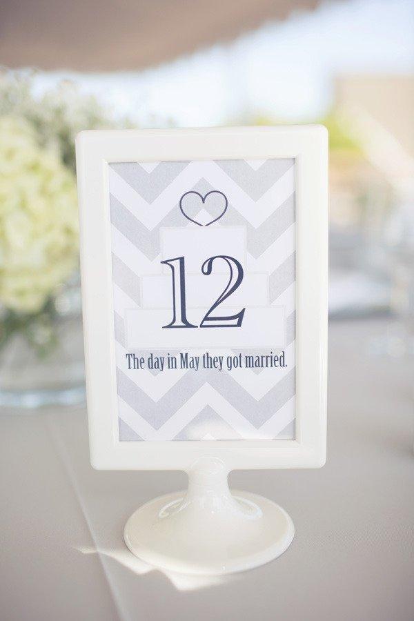 marcadores-de-mesa-para-casamentos-27
