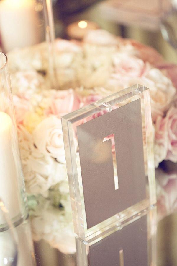 marcadores-de-mesa-para-casamentos-30