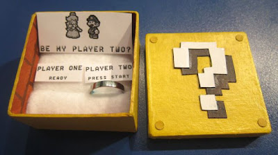 Pedido-de-casamento-Super-Mario-Bros-05