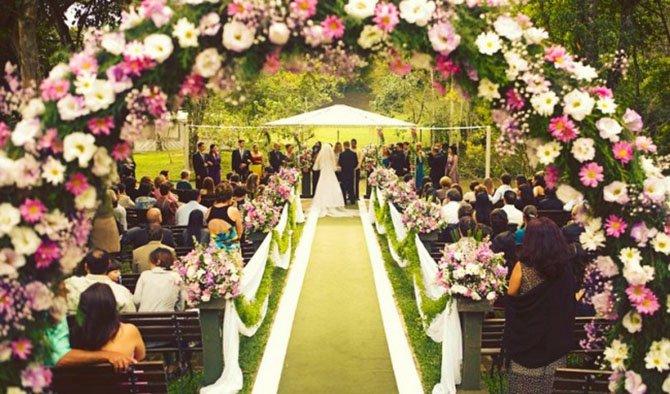 dicas-para-casamentos-no-campo-6