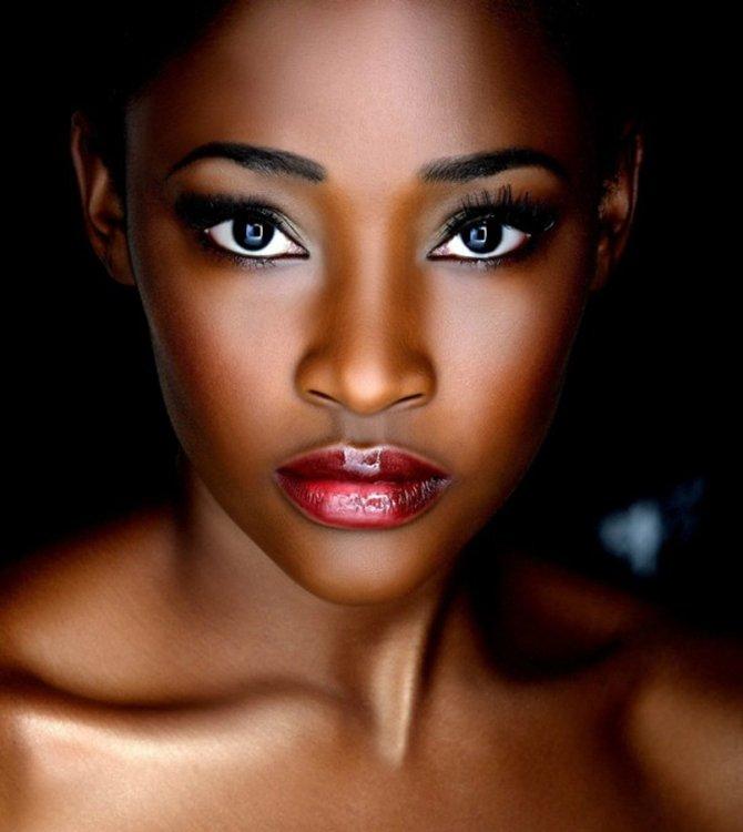 maquiagem-para-noivas-negras-17