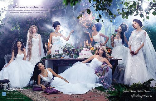 vestidos-de-noiva-estilo-princesa-1