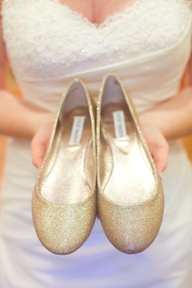 como-escolher-o-sapato-de-noiva-4