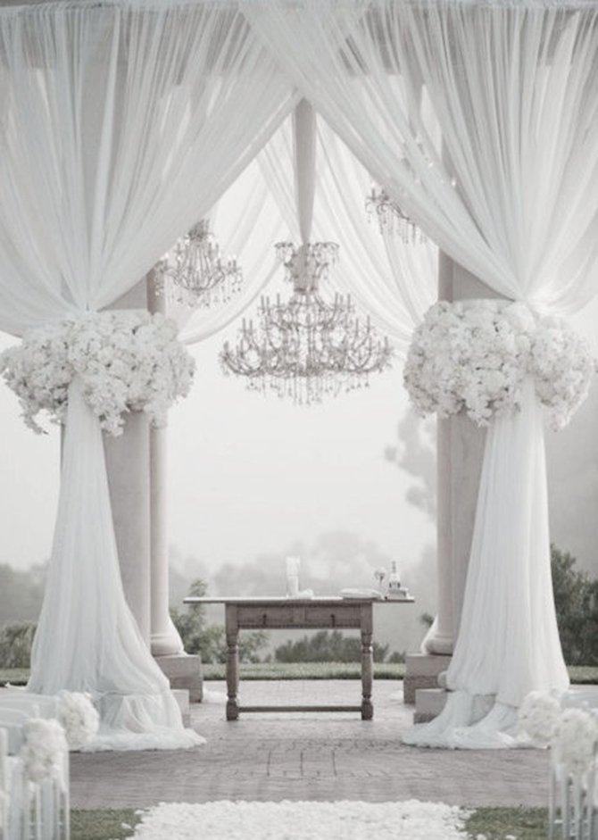 decoracao-de-casamento-em-branco-2