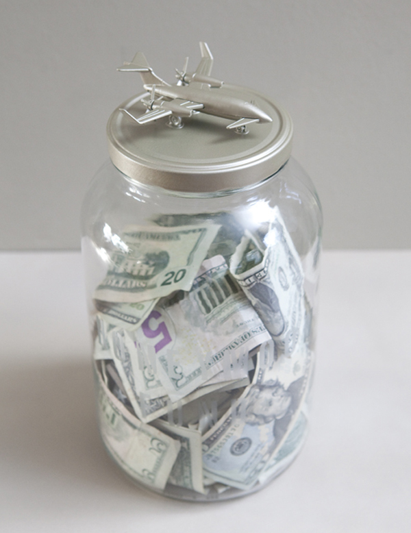 ST_DIY_honeymoon_money_jar16