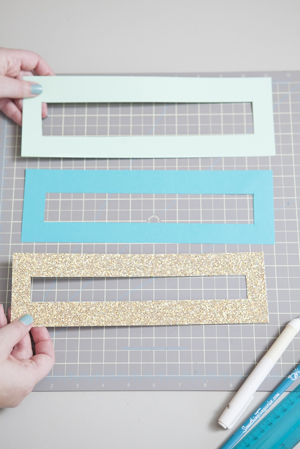 SomethingTurquoise_DIY_wedding_card_holder_gift_bag_0013
