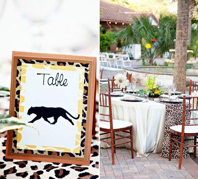 animal-print-em-casamentos-7