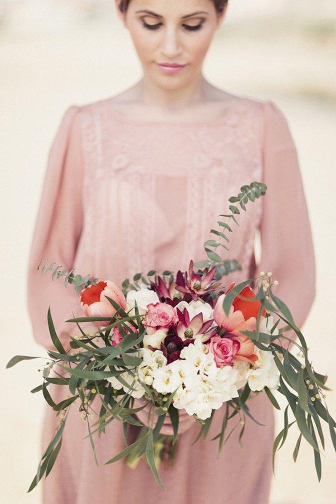 sugestoes-para-casamentos-ao-ar-livre-8