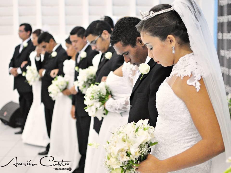 Casamento-Coletivo-1