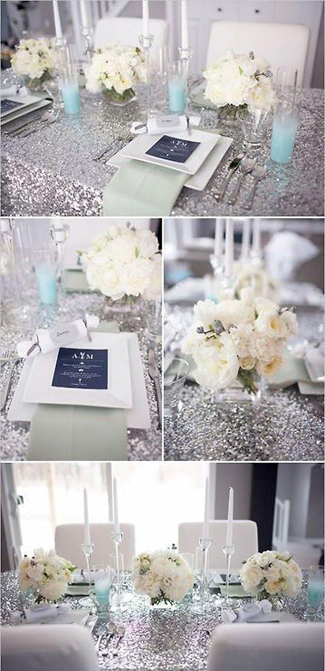 bodas-de-casamento-25-ano-de-casados-bodas-de-prata-10