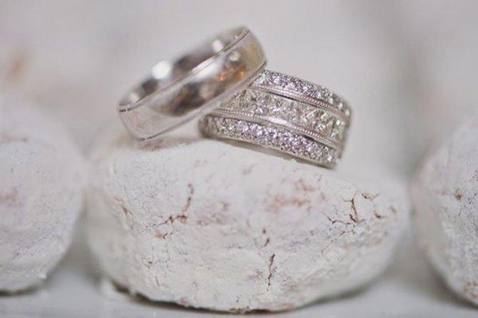 bodas-de-casamento-25-ano-de-casados-bodas-de-prata-2