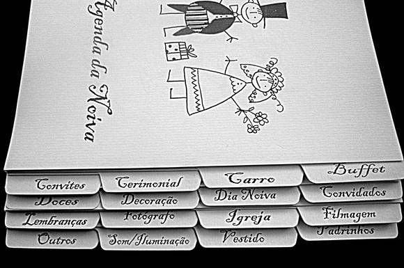 como-Organizar-as-Ideias-para-o-Casamento-1