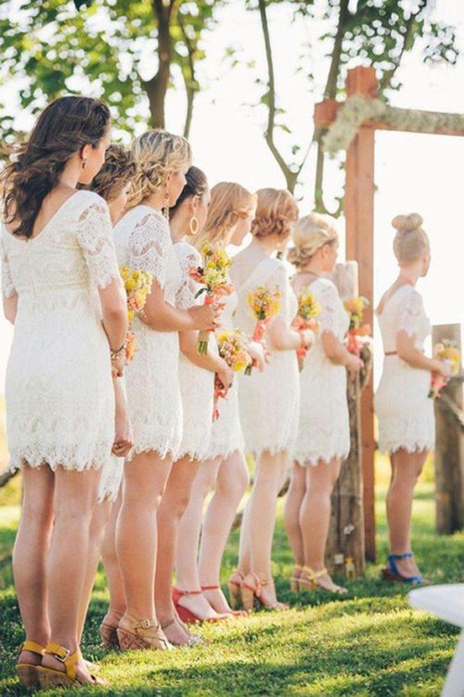 quando-e-permitido-usar-branco-em-um-casamento-2