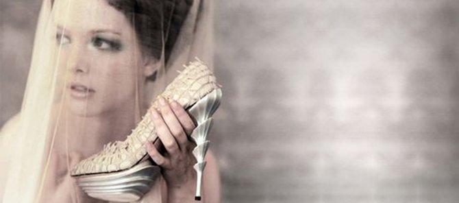 sapatos-diferentes-para-noivas-2