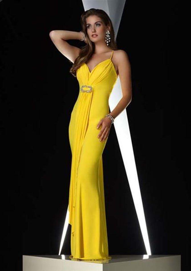 vestidos-para-madrinhas-de-casamento-amarelos-13