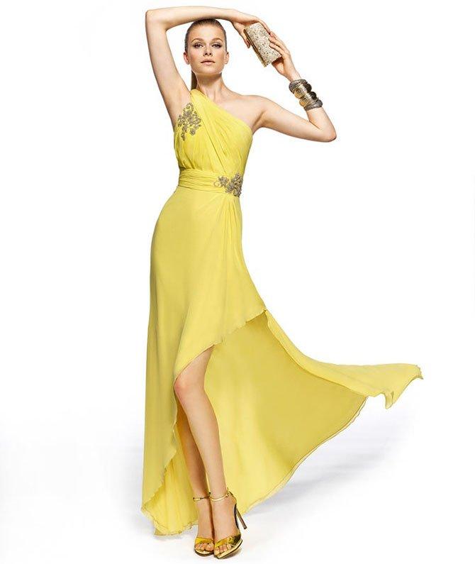 vestidos-para-madrinhas-de-casamento-amarelos-16