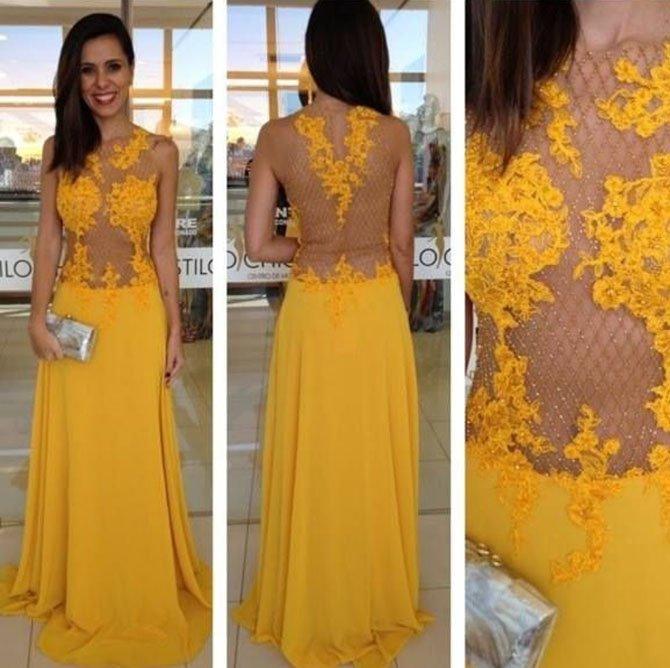 vestidos-para-madrinhas-de-casamento-amarelos-6