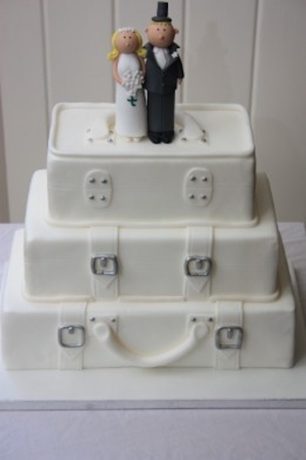 bolos-inspirados-em-malas-de-viagem-2