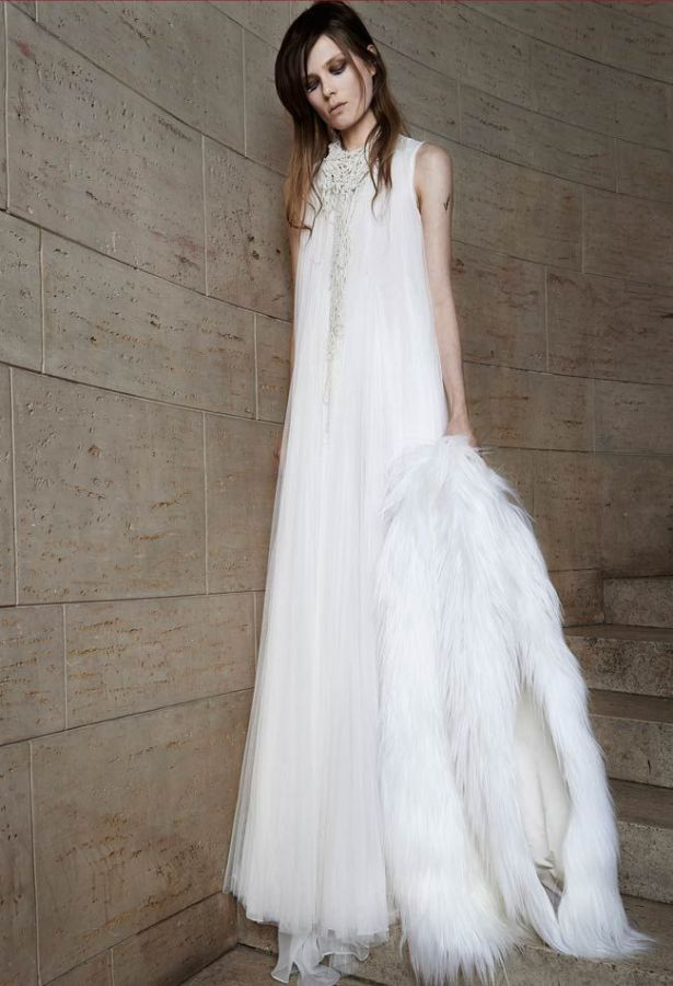 Vestidos-de-Noiva-Vera-Wang-2015-2