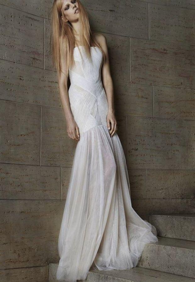 Vestidos-de-Noiva-Vera-Wang-2015-10